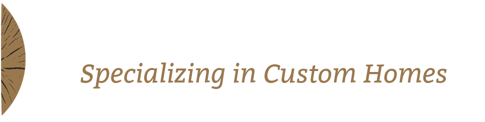 Custom Northern Log Homes Inc.